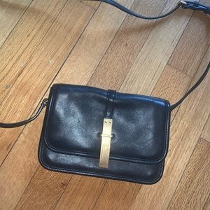 Marc Jacobs small leather purse